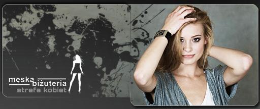 strefa-kobiet2