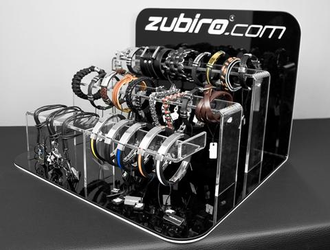 zubiro-ekspozytor-wspolpraca