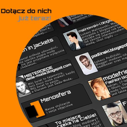 blogerzy-zubiro