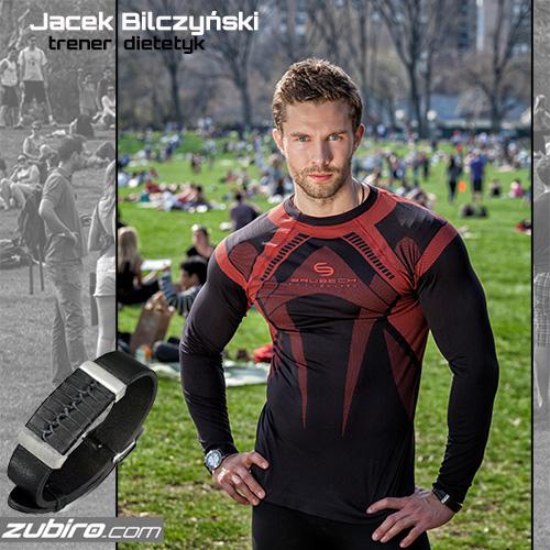 Jacek Bilczyński eksmagazyn