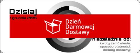 DDD2015