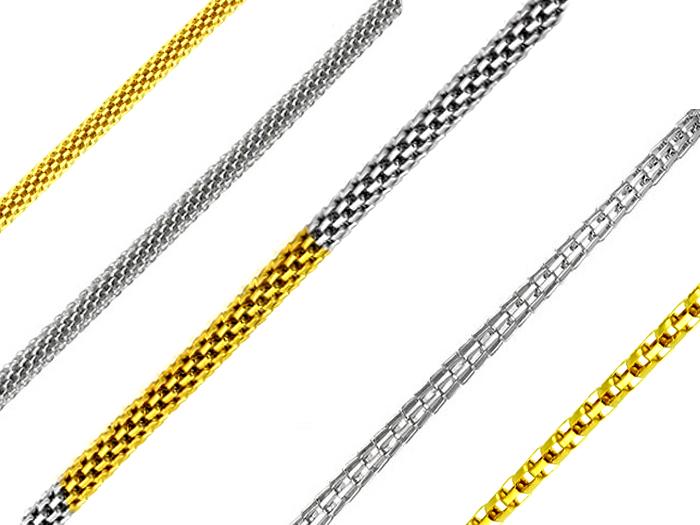 splot-łańcuszków-siatka-mesh