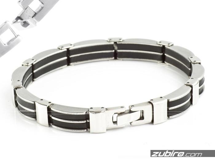 bransoletka dla mężczyzny