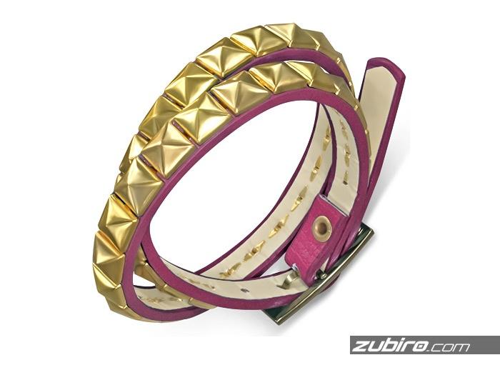 bransoletki-dla-kobiet