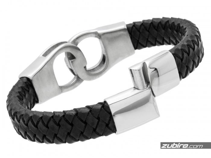 kajdanki bransoletka dla mężczyzny