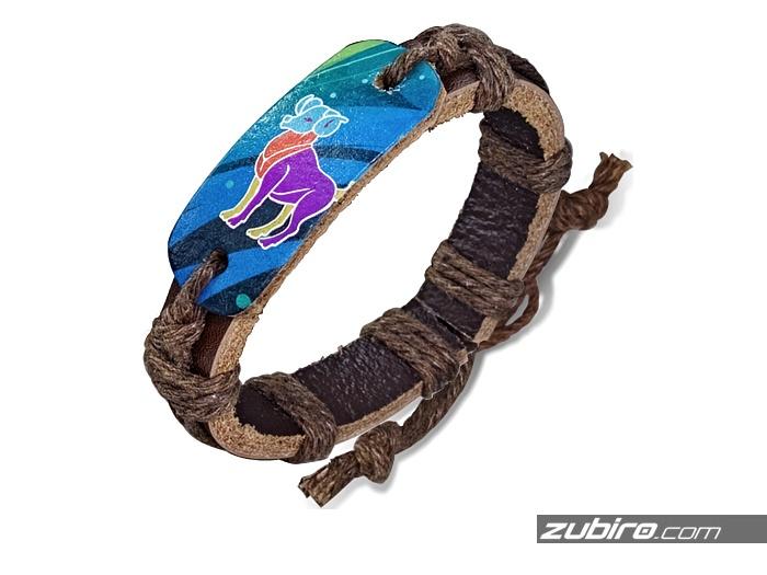 bransoletka dla chłopaka