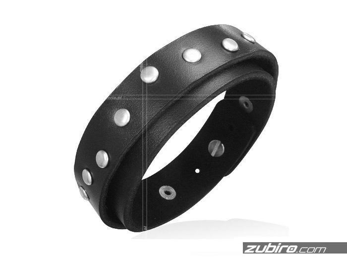 Bracelets mens jewelry