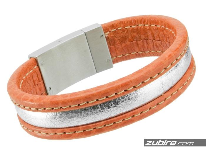 bransoletki dla mężczyzn
