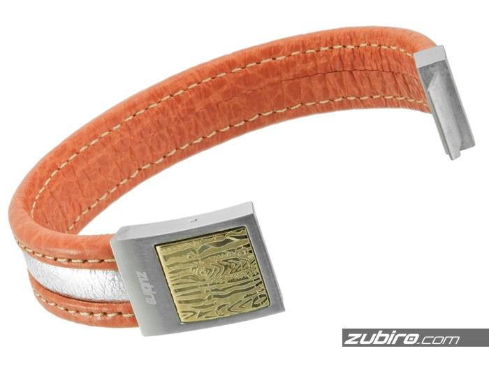 bransoletki dla mężczyzny