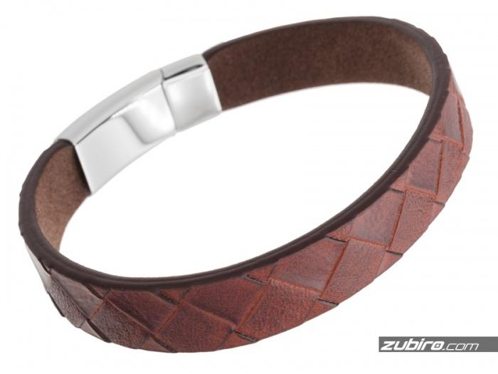 modne bransoletki dla mężczyzny