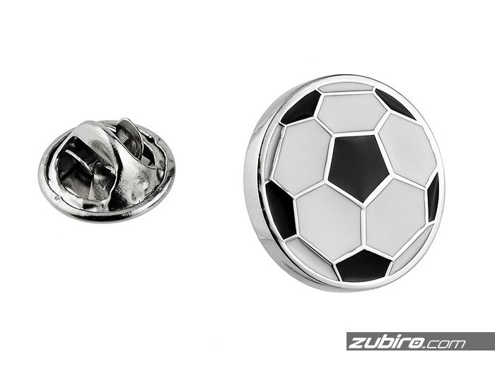 Button piłka nożna