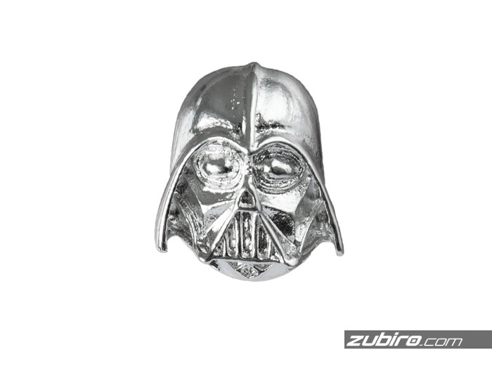 Pin Star Wars Darth Vader