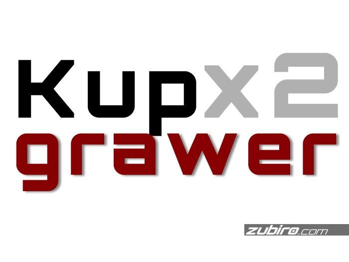 kup-grawer-x2