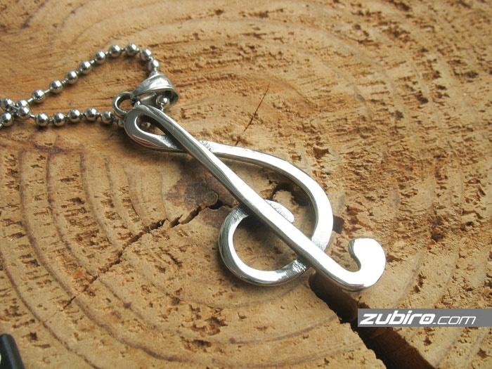 biżuteria prezent muzyka dyrygenta