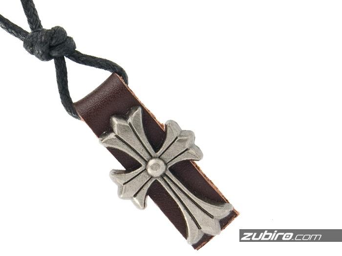Krzyż teutoński, krzyżacki