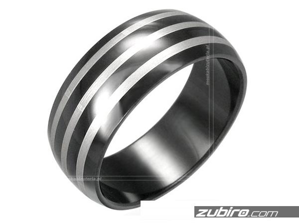 ring__03-sklep