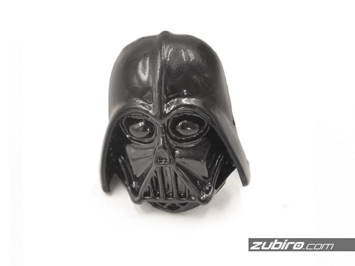 piny z Lordem Vaderem