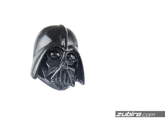 Buttony ze Star Wars