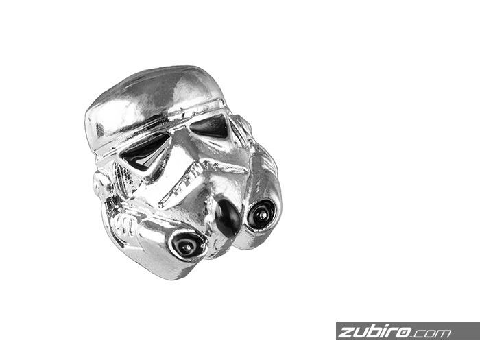 Pin Star Wars Szturmowcy