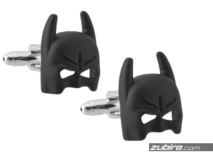 Spinki Batman