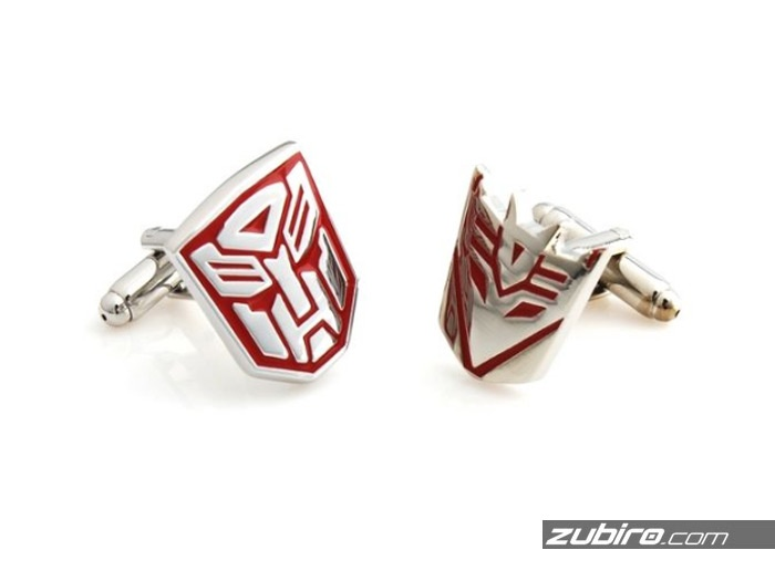 spinki transformers