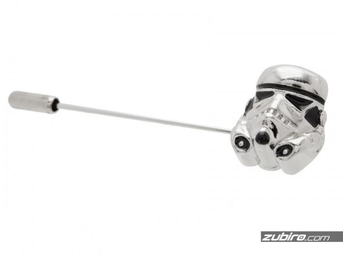Szpilka Stormtroopers Star Wars
