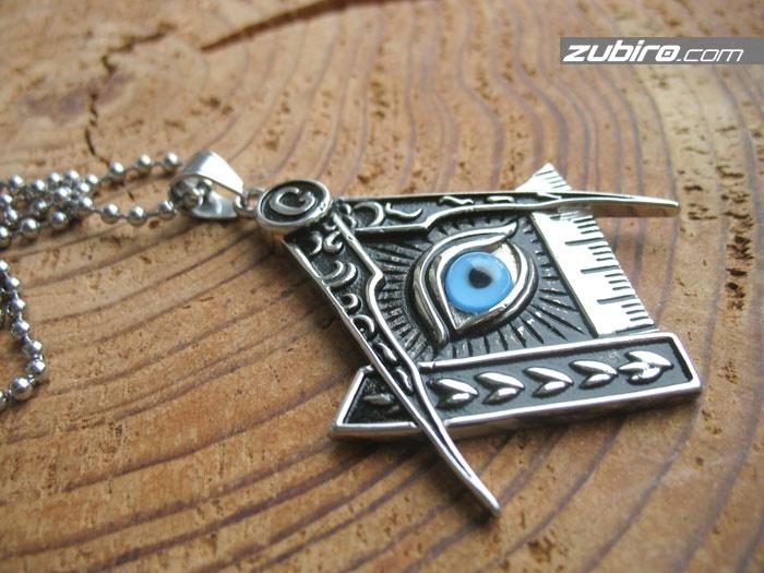 symbol mądrości i porządku