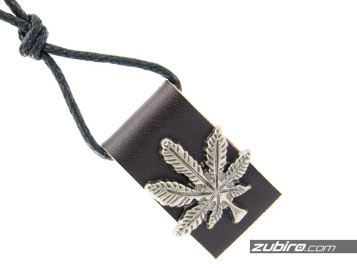 marihuana zawieszki