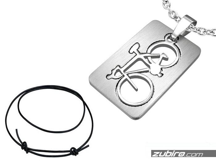 rowerowa-zawieszka
