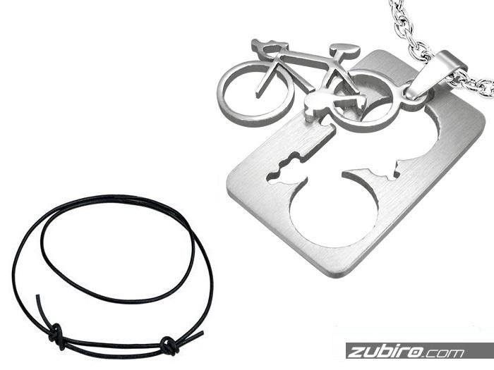 zawieszka-rower