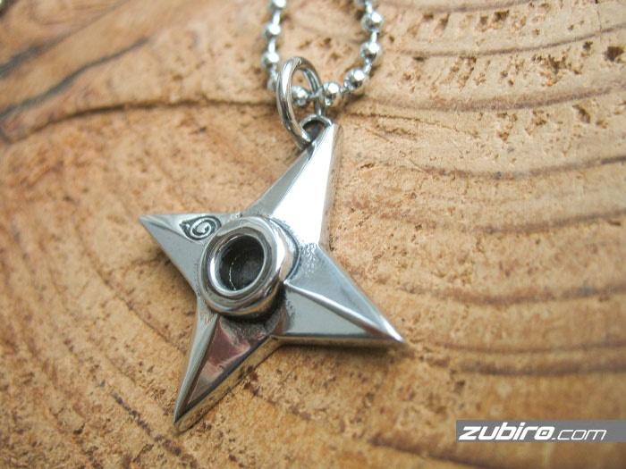 gwiazdka Naruto