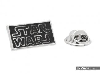 Button Star Wars młodzieżowy