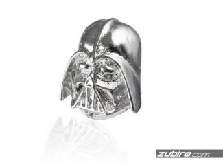 Button z Lordem Vaderem