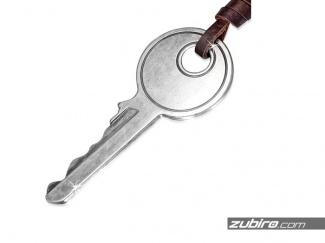 Klucz na szyję