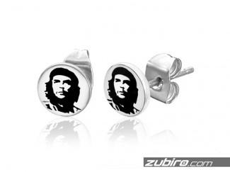Kolczyki Guevara