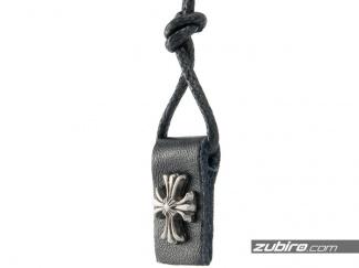Krzyż rycerski z ramionami rozchylonymi