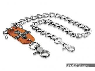 Łańcuchy do spodni długie