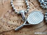 biżuteria na prezent dla tenisisty