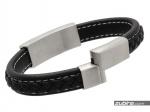 modne bransoletki dla mężczyzn