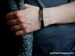 bransoletki-dla-mężczyzn