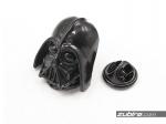 Pin Star Wars Lord Vader