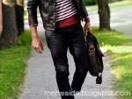 blog-meski-stylizacje