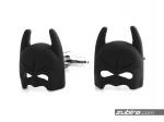 Spinki Batman maska