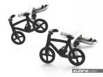 Spinki dla rowerzysty