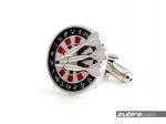 spinki dla mężczyzn dart