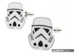 Stormtroopers Szturmowcy z Gwiezdnych Wojen