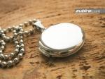 sekretnik biżuteria pod grawer