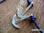 kotwice-srebrne-grawer