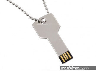 Pen Drive key 8GB