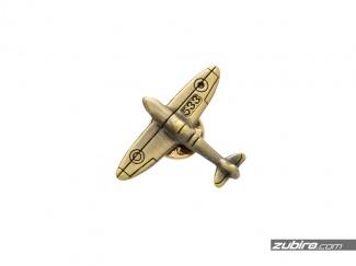 Piny samolot speed 533